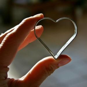 【レポ】全方位から愛と豊かさを受け取れる女性の秘密♡