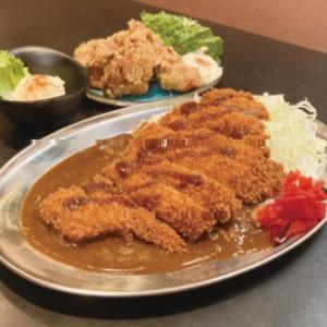 【ペニンスラ】テイクアウトできるレストラン&人気メニュー