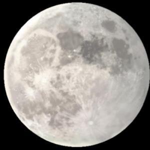 鬼滅の刃、痣者の考察 鍵は月が握ってる?