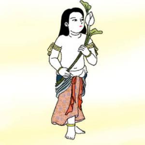 善逸の抱える謎について、原作で描かれる、獪岳、桑島師範、彼岸花から考えてみた