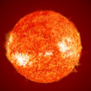 炭治郎も太陽を克服、克服条件は禰豆子と同じ?