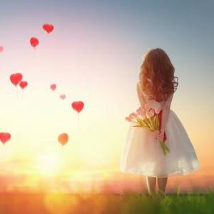 人が体験しない幸せが来る人の特徴