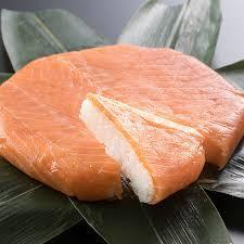 富山県の地産食品とグルメ料理