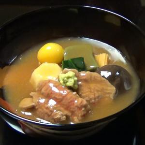 石川県の地産食品とグルメ料理