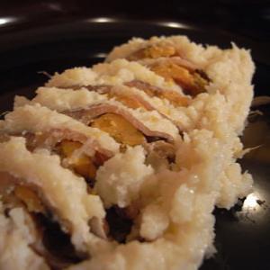 滋賀県の地産食品とグルメ料理