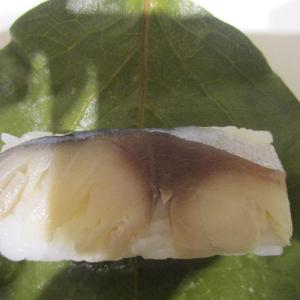 奈良県の地産食品とグルメ料理
