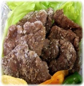 和歌山県の地産食品とグルメ料理