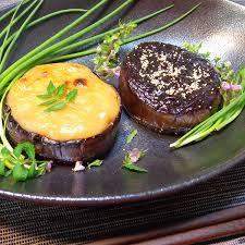京都府の地産食品とグルメ料理
