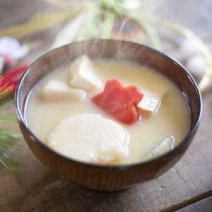 大阪府の地産食品とグルメ料理