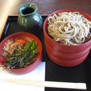島根県の地産食品とグルメ料理