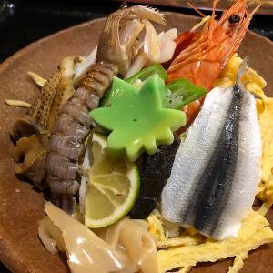 岡山県の地産食品とグルメ料理