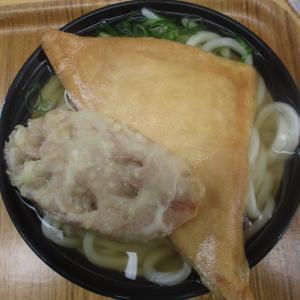 香川県の地産食品とグルメ料理