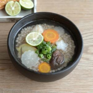 徳島県の地産食品とグルメ料理