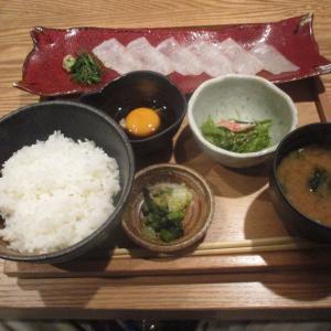 愛媛県の地産食品とグルメ料理