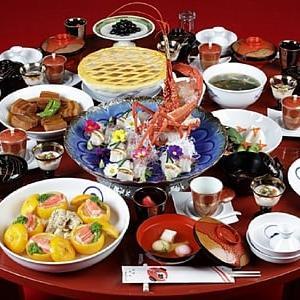 長崎県の地産食品とグルメ料理