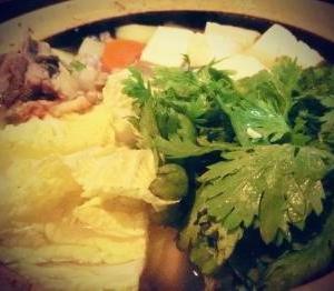 【まいにちゴハン】小さな港町で1尾100円で買った鱈で3品作りました・三平汁。