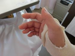 【主婦の入院】私も夫も助けられた洗剤。
