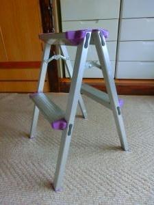 【買い替え】年齢に合わせた家事道具の見直しでケガのリスクを遠ざける。