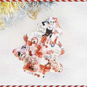 ☆オードリーのクリスマス☆