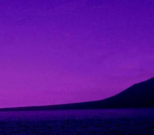 ガラスのバレリーナ.一番ゼミ   支笏湖のブラウントラウト