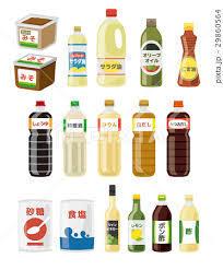 台風前は防災グッズ&食品ストックを見直そう!■整理収納サービス【シンプルスペース】