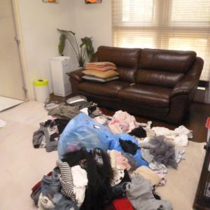 そのお家そのお家で片づける順番が在ります■整理収納サービス■シンプルスペース