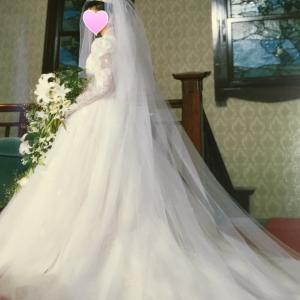 先輩からの結婚祝いはコンサルティング