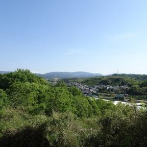 泉北緑道を散歩する…栂緑道編