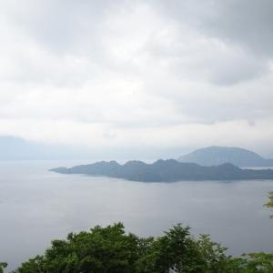 十和田八幡平国立公園を一人静かに巡る旅(奥入瀬渓流編)