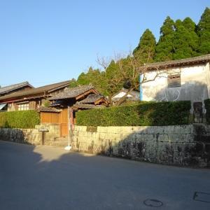 鹿児島県南九州市の知覧麓に行ってきました