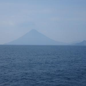 薩摩、種子島を巡る旅…その2