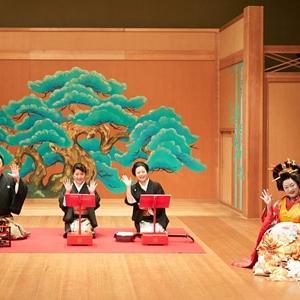 東京への go to トラベルが解禁。早速、10月の演奏会を見に行きます!