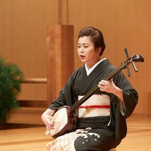 京都の美しい四季を描いた曲がユーチューブにアップされました。