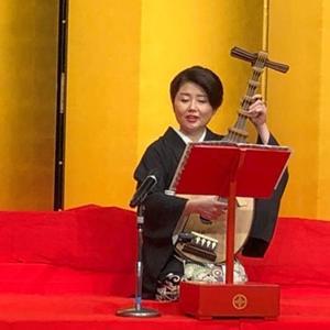 平家物語の名場面より。敦盛と熊谷を琵琶弾き語りでお聞きいただけます。