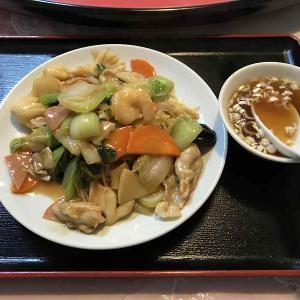 鳳華【中華料理】(2-6)