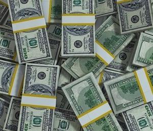 投資信託|フィデリティ-フィデリティ・USリート・ファンドB(為替ヘッジなし)を6年間保有していた結果