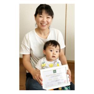 【群馬太田市】赤ちゃんの気持ち知ってますか? 初級ファーストサイン講座