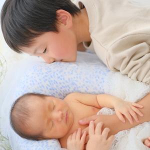 群馬で学べます 赤ちゃんや子供の成長発達 Rへようこそ!