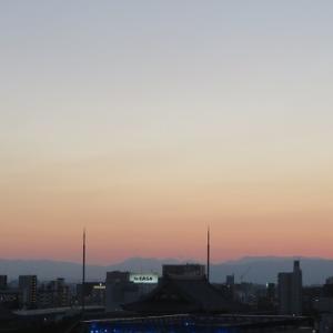 名古屋市は美容にかけるお金が日本一と言うだけあるわ     26日目