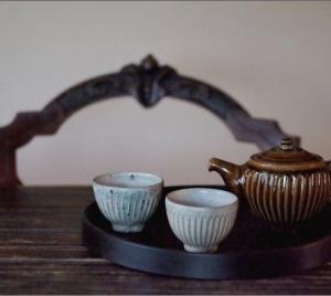 陶屋なづなの新しいウェブサイト↓を開設しました。