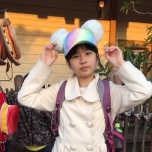 千葉県 習志野市 中学3年生 齊田悠紀恵さんの行方分からず「今月10日に塾に行く予定だった」警察が写真公開
