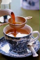 紅茶の王道