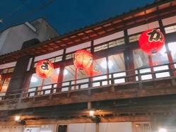 見た目にビックリ!老舗の鰻料理専門店のきんし丼(>u