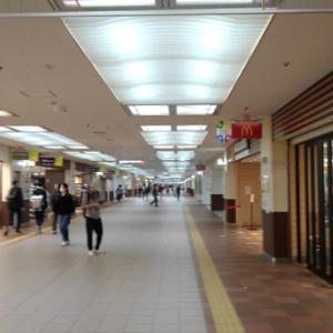 札幌のコロナ感染者平均は3,9名