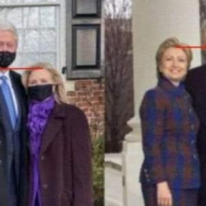 【日本語字幕】バイデン一家はアメリカ史上最も腐敗した政治家一族です。