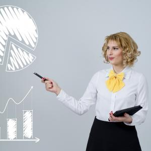 VIG同様、米国株の増配にフォーカスしたiシェアーズ・コア配当グロースETF(DGRO)