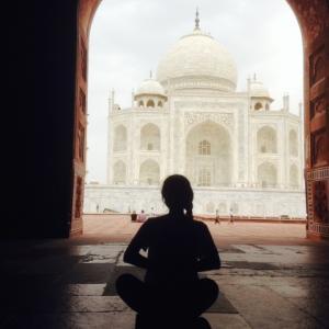 米・中・印の3G時代がやってくる?インドが変える世界地図 モディの衝撃を読んで