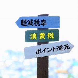 MMTを採用する国は現れるかもしれないが、日本は現実的な政策に落ち着くのでは?消費税10%後の日本経済を読んで