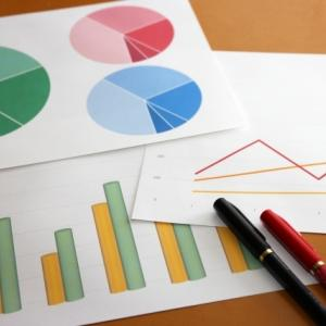 増配株・バリュー株重視の人にはぜひともオススメしたい、バリュー投資家のための「米国株」データ分析