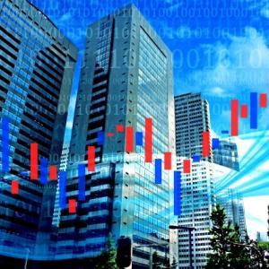 生活必需品セクターと高配当株の好調さが目立つ。海外ETFのレラティブ・ストレングス改め移動平均投資確認2021年3月度編